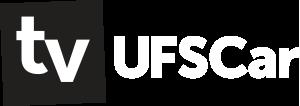 TV UFSCar